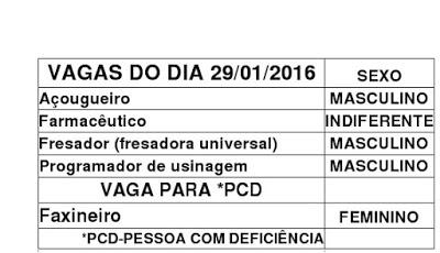 Vags-do-dia-29.01.2016
