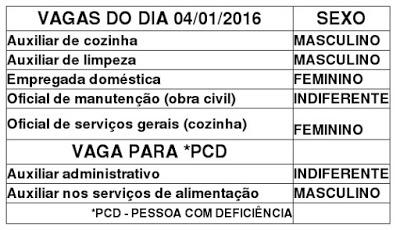 vagas-do-dia-04.01.2016_1