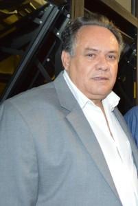 Ângelo Júnior /foto:reprodução