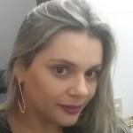 Fabiana/foto:divulgação