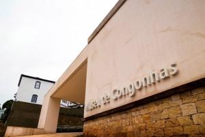 Museu de Congonhas (2)