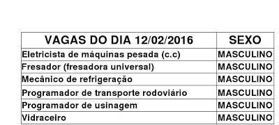 VAGAS-DO-DIA-12.02.2016_3