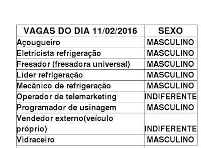 vagas-do-dia-11.02.2016_1