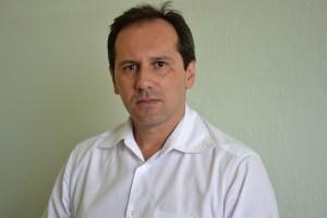 Alessandro Dallavedova secretario/Foto:Reprodução
