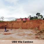Vila Cardoso