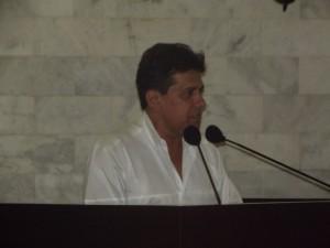 Tarciano