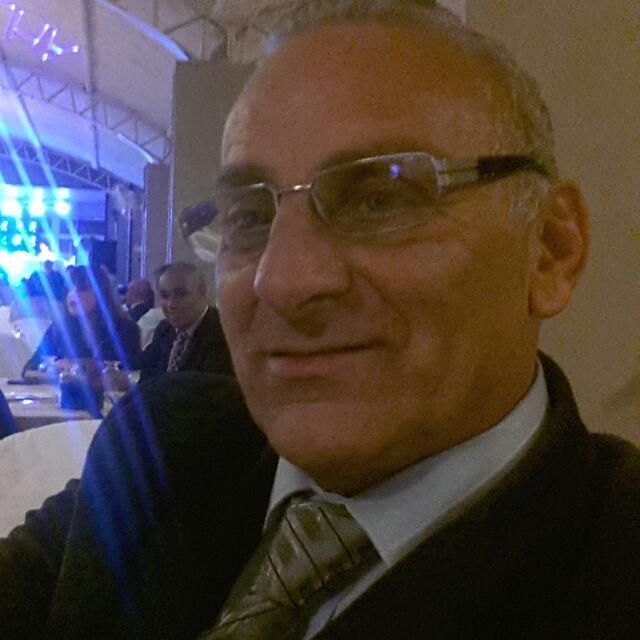 Justiça pôs um fim na esperança do ex mandatário João Azzi volta ao comando da cidade