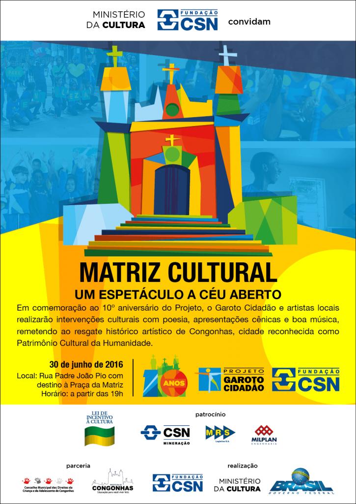PGC_2016_Congonhas_Matriz Cultural-10 Anos_EMKT