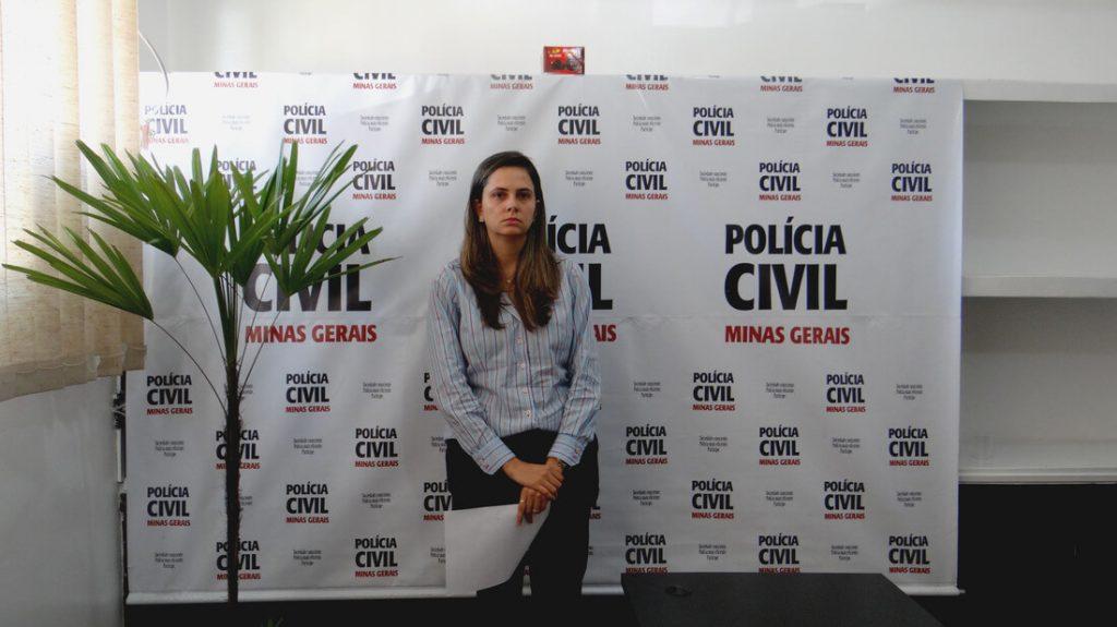 Drª. Elenita Pyramo DCCV-2  DRPC-CL - Reprodução
