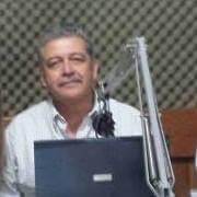 Marco Antonio Reis Carvalho