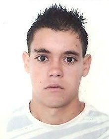 Marcos Rodrigues Dutra