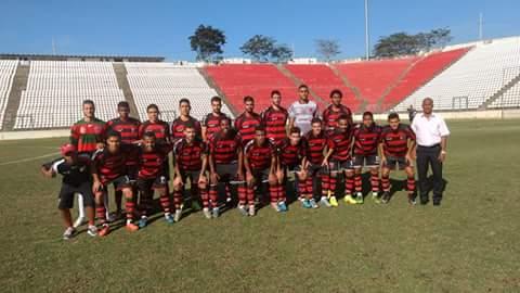 Guarani joga nesta quarta feira conta o Tupynambás em Juiz de Fora/Foto:Reprodução