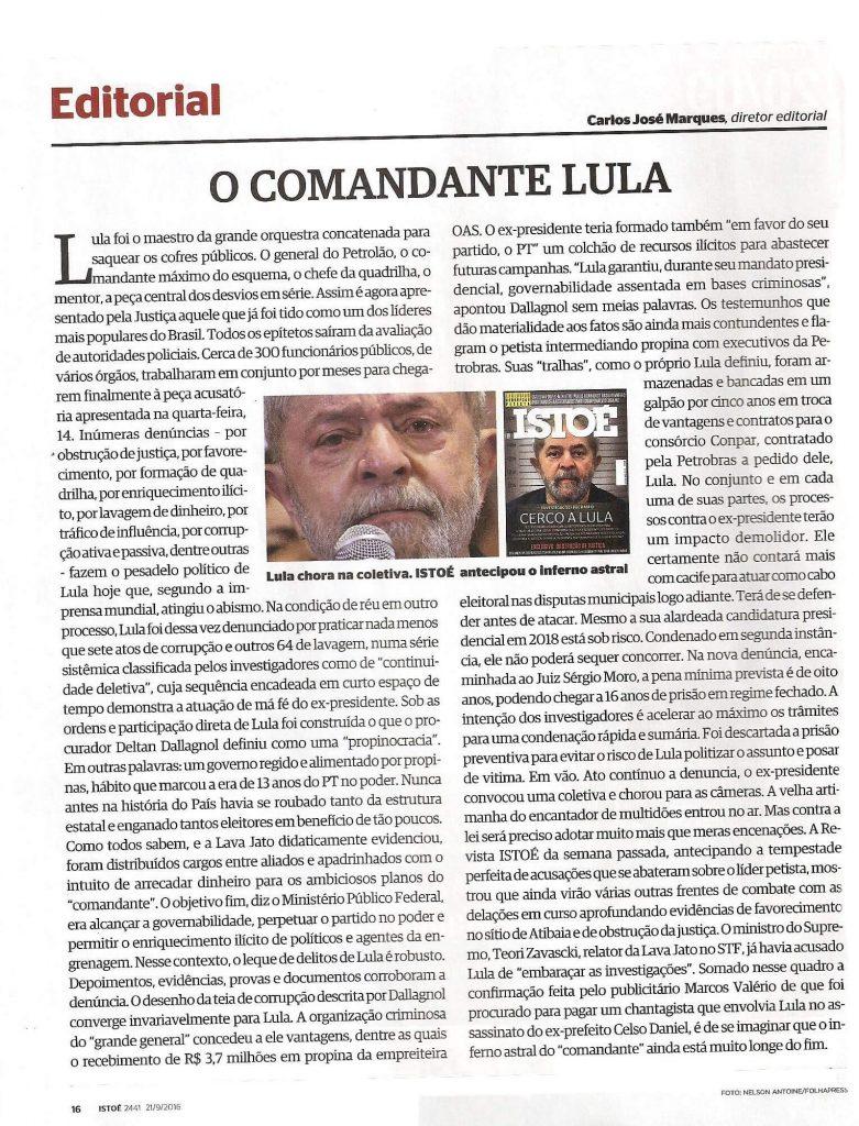 tiao-revista