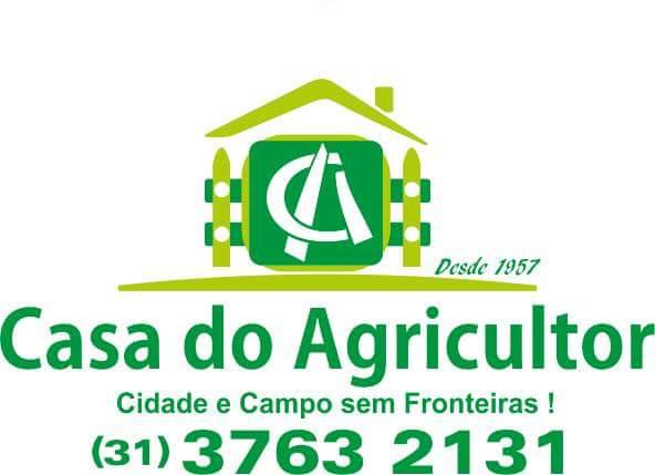 casa-do-agricultor
