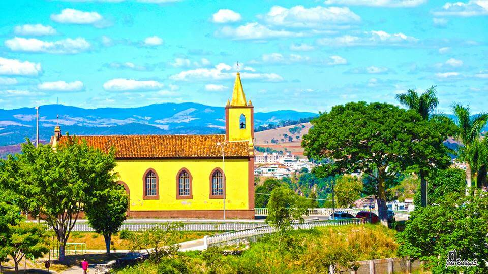 lafaiete-igreja-santa-efigenia-foto-jean-carlos-rocha