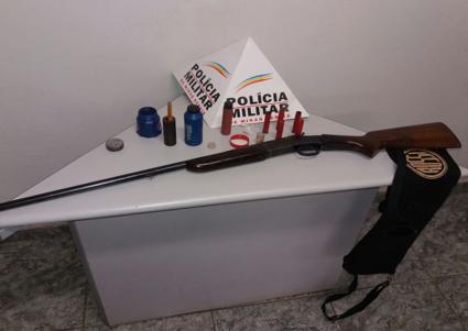 arsenal-armas-de-fogo-dentro