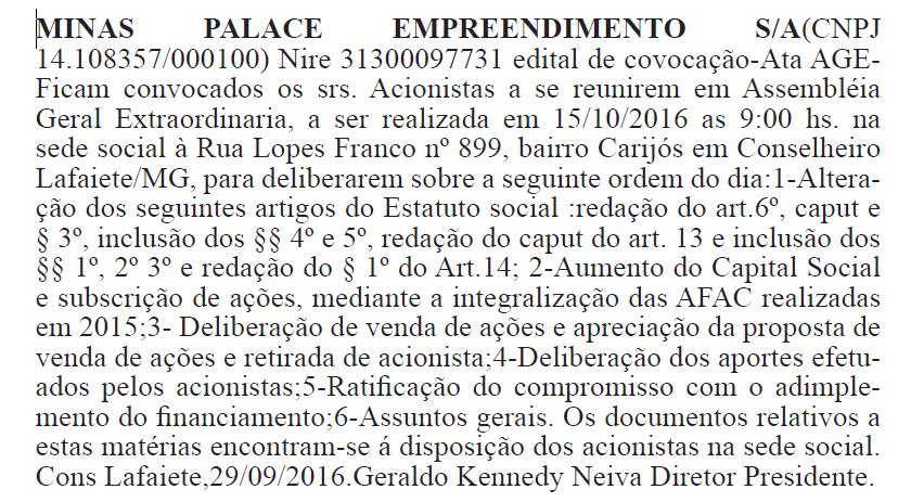 capa-do-edital-convocacao