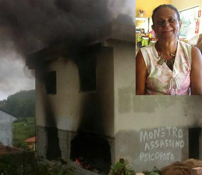 casa-incendia-caso-titinha