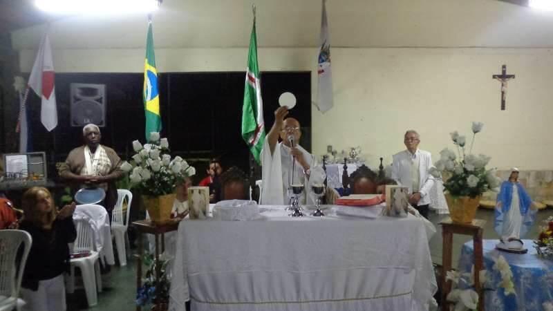 missa-sertaneja