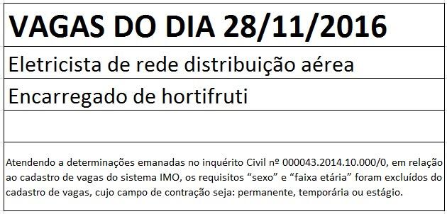 vagas-28-11-16