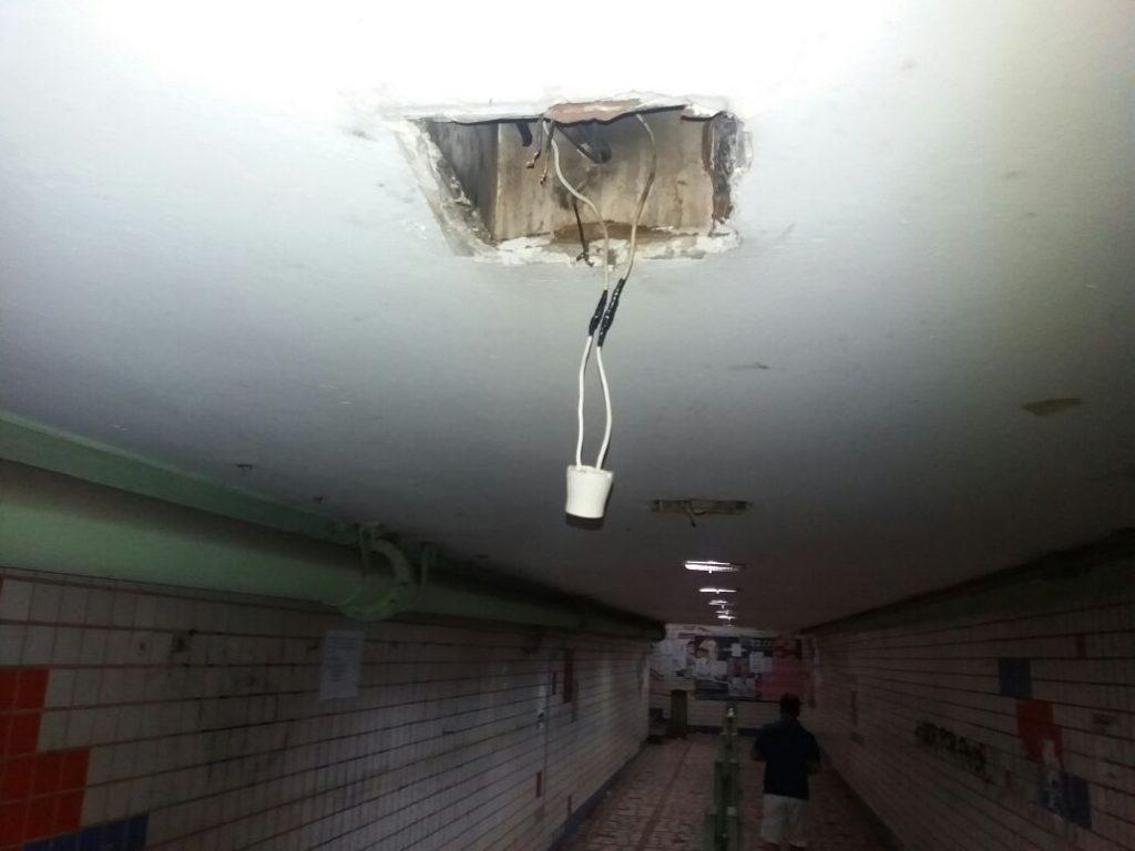 roubo-no-tunel-capa