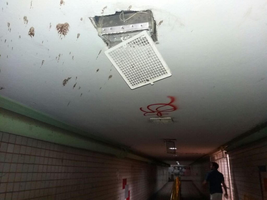 roubo-no-tunel-dentro