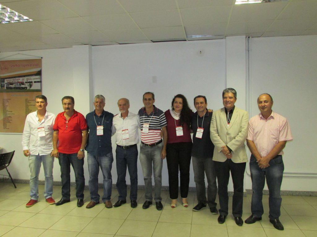 zelinho-e-prefeitos