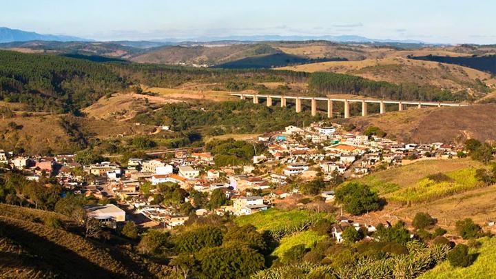 Jeceaba Minas Gerais fonte: correiodeminas.com.br