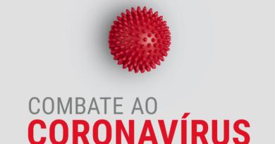 Ouro Branco investiga 2 óbitos por suspeita de coronavírus
