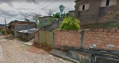 Polícia Militar prende casal autor de roubo no Bairro Lima Dias