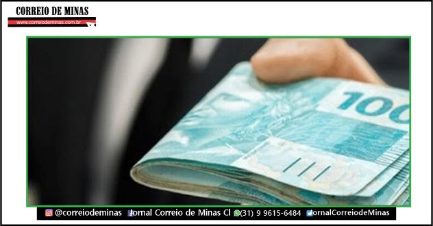 Benefício Emergencial é prorrogado em mais 2 parcelas de até R$1.813,03