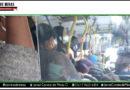 Vereadores voltam a criticar a superlotação em ônibus e Presidente será ouvida na Câmara