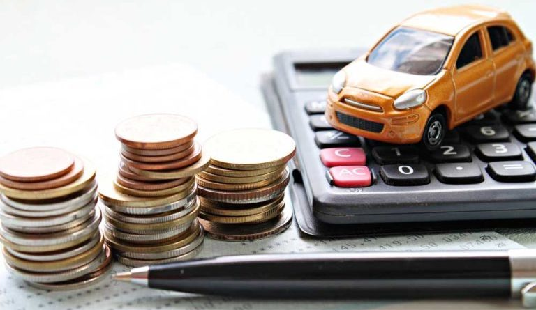 MEI: Confira como comprar um carro zero com super desconto