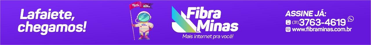 Fibra Minas
