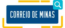 Correio de Minas